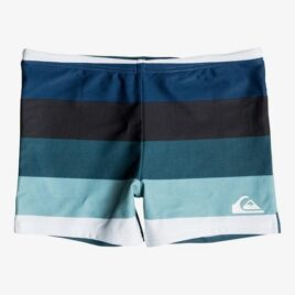 QUIKSILVER, MAPOOL ALLOVER