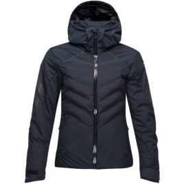 ROSSIGNOL, COURBE W JACKET